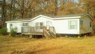 494 Joyland Way Cottageville SC, 29435