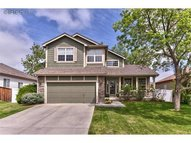 1345 Snowberry Ln Broomfield CO, 80020