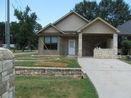 Address Not Disclosed Montgomery TX, 77316