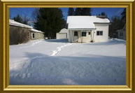 109 S 6th Street Roscommon MI, 48653
