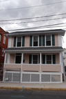 49 Ferry Street Middletown CT, 06457