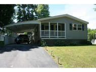 16 Emily Pl. Claremont NH, 03743