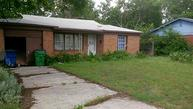 509 Abney Street Whitesboro TX, 76273
