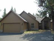 9 Red Wing Lane Sunriver OR, 97707
