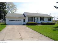 4829 Fleharty Rd North Olmsted OH, 44070