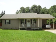 280 Edna Street Savannah TN, 38372
