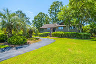 1544 Headquarters Plantation Drive Johns Island SC, 29455