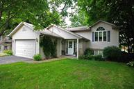 73 Clover St Williams Bay WI, 53191
