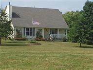 1062 Nw 365 Road Holden MO, 64040