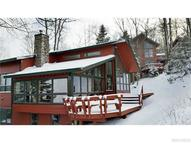 6225 Sunset Rd Ellicottville NY, 14731