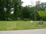 1087 N Farrier Street Lot 47 Terre Haute IN, 47803