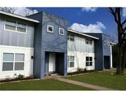 4503 College Main Unit D St Bryan TX, 77801