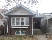 5323 North Saint Louis Avenue Chicago IL, 60625