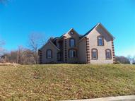 1007 Savage Creek Springfield TN, 37172