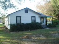 330 Browns Loop Rd Kilbourne LA, 71253