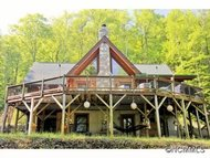 76 Sparkling Springs Fairview NC, 28730