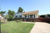 538 Pritchard Drive Linthicum MD, 21090