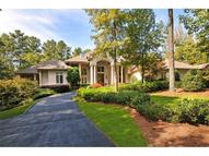 100 Fernwater Court Roswell GA, 30075