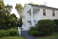 480 High Cliffe Lane Tarrytown NY, 10591