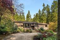 12950 Ne 39th St Bellevue WA, 98005