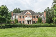 103 Marseille Place Cary NC, 27511