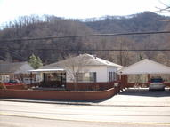 115 Central Ave. Logan WV, 25601