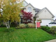 47045 Woodberry Estates Drive Macomb MI, 48044