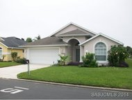 741 Captains Drive Saint Augustine FL, 32080