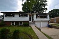 404 South Crestwood Lane Mount Prospect IL, 60056