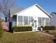 805 W Houston Street Cloverport KY, 40111