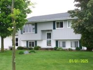 513 136th Avenue Marathon WI, 54448