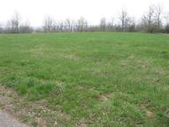 0 Lot 2 Clearview Heights Road Fort Madison IA, 52627