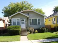 4311 Homerlee Ave East Chicago IN, 46312