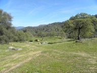 60 Ac Butterfield Stage Rd O Neals CA, 93645
