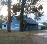 524 Sweeney Creek Loop Florence MT, 59833