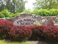 Lot 25 Creekview Brookston IN, 47923
