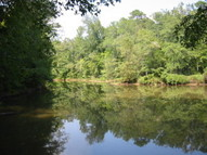 Lot 11 Waverly Ln Jacksons Gap AL, 36861