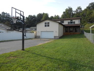 71 Bayview Dr. Mount Gay WV, 25637