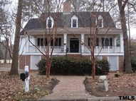 214 Greensview Drive Cary NC, 27518