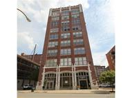 1627 Locust Street Unit: 301 Saint Louis MO, 63103