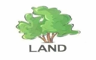 Lot 5 Sherwood Road Mitchell IN, 47446