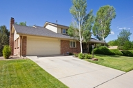 3582 W Dartmouth Denver CO, 80236