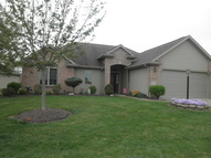540 Cricketeer Bluffton IN, 46714