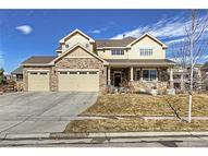 7765 Yankee Court Arvada CO, 80007