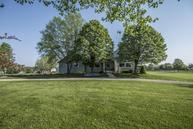 7731 Allen Road Nw Canal Winchester OH, 43110