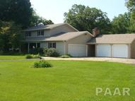 3828 Sunset Drive Pekin IL, 61554