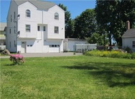 153 French St Torrington CT, 06790