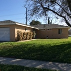 4110 Florence St Simi Valley CA, 93063