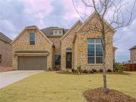 1620 Lonesome Dove Tyler TX, 75708