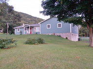100 Green Mountain Road Gillett PA, 16925
